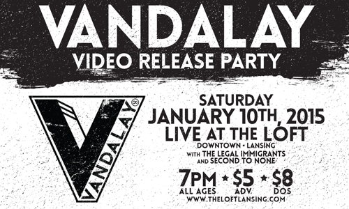 2014-theLoft-Vandalay-Video-Release-SLIDER-final